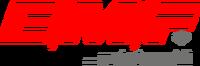 EMF Elektro-Anlagen GmbH Logo